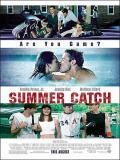 Affiche de Hot summer