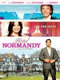 Affiche de Hotel Normandy