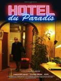Affiche de Hôtel du Paradis