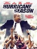 Affiche de Hurricane Season