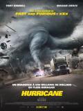 Affiche de Hurricane