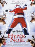 Affiche de Hyper Noël