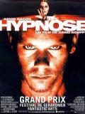 Affiche de Hypnose