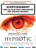 Affiche de Hypnotic