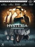 Affiche de Hysteria