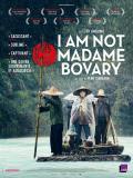 Affiche de I Am Not Madame Bovary