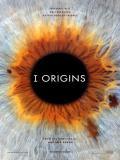 Affiche de I Origins