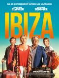 Affiche de Ibiza