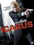Affiche de Icarus