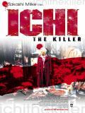 Affiche de Ichi the killer