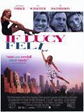 Affiche de If Lucy Fell