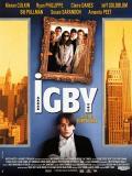 Affiche de Igby