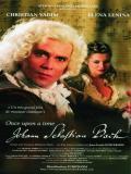 Affiche de Il était une fois, Jean-Sébastien Bach...