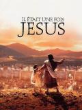Affiche de Il était une fois Jesus