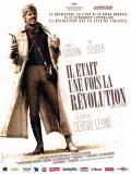 Affiche de Il était une fois la révolution