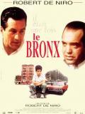 Affiche de Il était une fois le Bronx