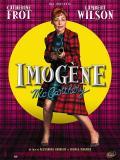 Affiche de Imogène McCarthery