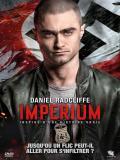 Affiche de Imperium