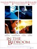Affiche de In the Bedroom
