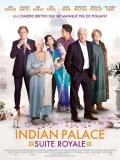 Affiche de Indian Palace Suite royale