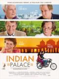 Affiche de Indian Palace