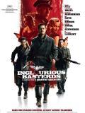 Affiche de Inglourious Basterds