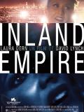 Affiche de Inland Empire