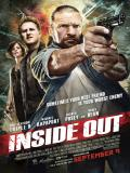 Affiche de Inside Out