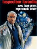 Affiche de Inspecteur Lavardin