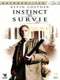 Affiche de Instinct de survie