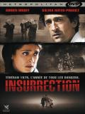 Affiche de Insurrection