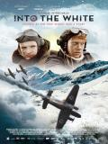Affiche de Into the White