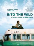 Affiche de Into the Wild