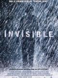 Affiche de Invisible