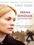 Affiche de Irena Sendler