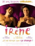 Affiche de Irène