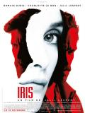 Affiche de Iris