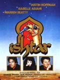 Affiche de Ishtar