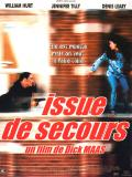 Affiche de Issue de secours