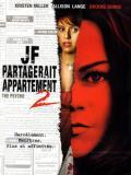 Affiche de JF partagerait appartement 2