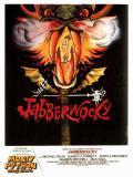 Affiche de Jabberwocky