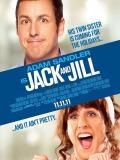 Affiche de Jack et Julie