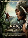 Affiche de Jack le chasseur de géants