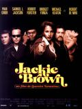 Affiche de Jackie Brown