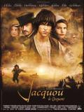 Affiche de Jacquou Le Croquant