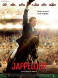 Affiche de Jappeloup