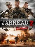 Affiche de Jarhead 2