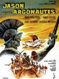 Affiche de Jason et les Argonautes