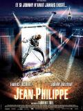Affiche de Jean-Philippe