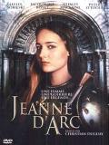 Affiche de Jeanne d